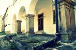 Jedne z najstarszych domów